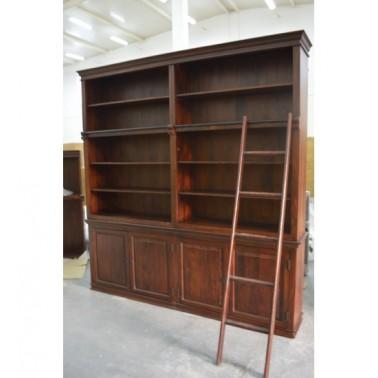 Biblioteka HM-209E