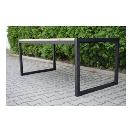 Stół TI-5750